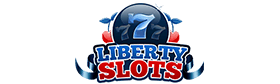 Liberty Slot Casino